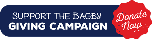 Support the Bagby Giving Campaign