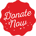Donate to help families in need